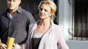 Britney Spears: Nowy album w marcu!