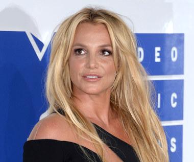 Britney Spears o krok od wolności. Nie jest już pod kuratelą swojego ojca. Kto go zastąpił?