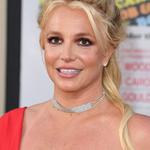 Britney Spears odmawia poddaniu się badaniom psychiatrycznym!