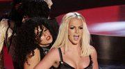 Britney Spears: Parasol, którym zaatakowała paparazzo, wystawiony na aukcji