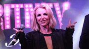 Britney Spears po kontuzji wraca na scenę
