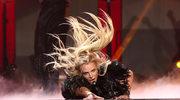 Britney Spears po raz pierwszy o nowym facecie!