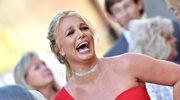 Britney Spears po zmianie wizerunku prezentuje się w bikini