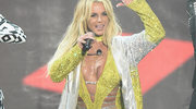 Britney Spears podpisała intercyzę!