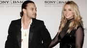 Britney Spears pogodziła się z byłym mężem!