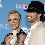 Britney Spears pójdzie na odwyk?