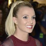 Britney Spears pokazała młodszego chłopaka