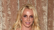 """Britney Spears pokryła całe ciało tatuażami. """"Domagam się uwagi"""""""