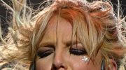 Britney Spears: Pomoc mistrza jogi