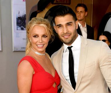 Britney Spears ponownie zostanie mamą? Jej partner zdradził sekret
