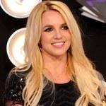 Britney Spears poszukuje bezdomnego