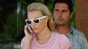 Britney Spears: Potrzebuję gorącego faceta