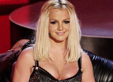 Britney Spears powraca na szczyt - fot. Kevin Winter /Getty Images/Flash Press Media