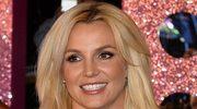 Britney Spears przegrywa z One Direction i Eminemem