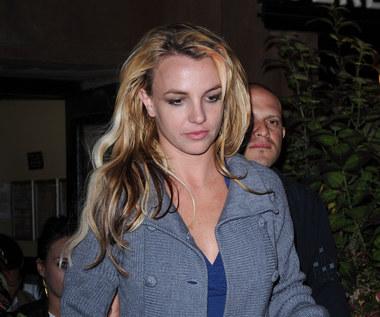 Britney Spears przerwała milczenie. Wstrząsające zeznania gwiazdy w sądzie