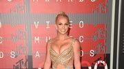 Britney Spears przesadziła z Photoshopem?