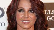 Britney Spears przyleci do Polski!