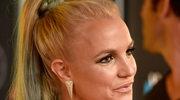 Britney Spears romansuje z byłym chłopakiem Lindsay Lohan!