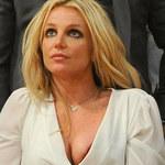 Britney Spears rozstała się z chłopakiem!?