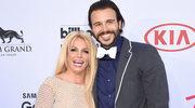 Britney Spears rozstała się z facetem!