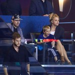 Britney Spears rozstała się z partnerem?