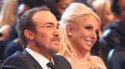 Britney Spears rzuci partnera?