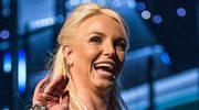 Britney Spears śpiewa głosem Sia (wideo)?