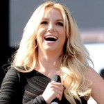 Britney Spears stawia ultimatum narzeczonemu
