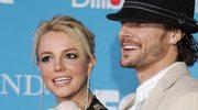 Britney Spears straci dzieci?