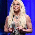Britney Spears szantażowana przez byłego męża