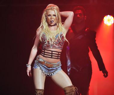 Britney Spears: Szokujące informacje w sprawie. Są nowe doniesienia