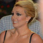 Britney Spears: Szwagier ojcem jej dziecka?