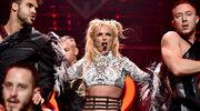Britney Spears szykuje się do ślubu! Ukochany podpisał intercyzę!