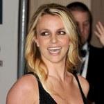 """Britney Spears to """"kukła""""?"""