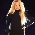 Britney Spears trafiła do szpitala psychiatrycznego