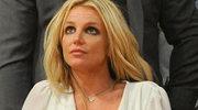 Britney Spears uległa wypadkowi! Zamieściła mrożące krew w żyłach nagranie