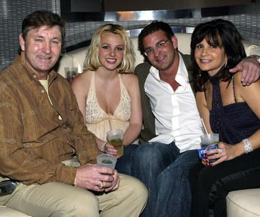 Britney Spears uwolniona spod kurateli. Adwokat zapowiada śledztwo w sprawie nadużyć ojca gwiazdy