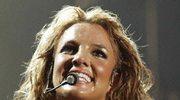 Britney Spears: W ślady Pitta i Jolie?