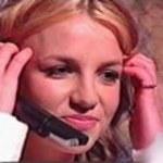 Britney Spears w teledysku Eltona Johna?