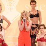 Britney Spears w Warszawie