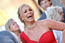 Britney Spears walczy o wolność. Adwokat wystąpił o odsunięcie ojca gwiazdy od kurateli nad jej majątkiem