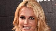 Britney Spears wciąż pod opieką ojca