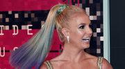 Britney Spears współczuje Justinowi Bieberowi