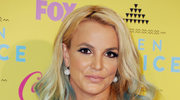 Britney Spears wychodzi ze szpitala psychiatrycznego. Gwiazda ma jednak poważny problem