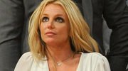 Britney Spears wychodzi ze szpitala psychiatrycznego! Przerażające zdjęcia!
