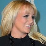 """Britney Spears wylatuje z """"The X Factor""""?"""