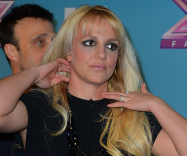 Britney Spears wyrwie się spod kurateli ojca? Jest wniosek do sądu!
