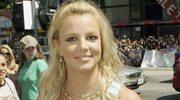 Britney Spears: Wystąpię nago w filmie