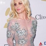 Britney Spears wyszła za mąż?!
