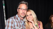 Britney Spears: Za wcześnie na ślub